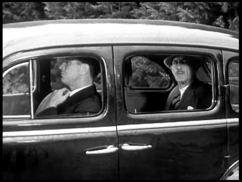 Danger Flight (1939) TAILSPIN TOMMY
