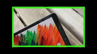New Galaxy Tab S4 benchmark hints at a 16:10 aspect ratio by BuzzFresh News