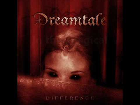 Dreamtale - We Are One