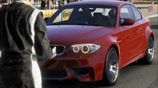 Forza Motorsport 5 | Career | Sport Compact | Modern Sport | Bonus Race 10