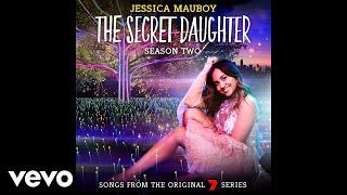 Jessica Mauboy - Respect