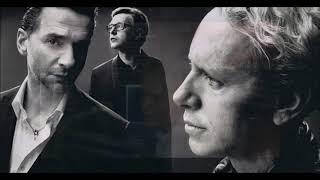 Depeche Mode - In Chains (Studio+Demo Reunification)