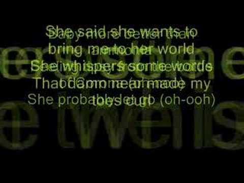 akon - could you be the reason! Lyrics
