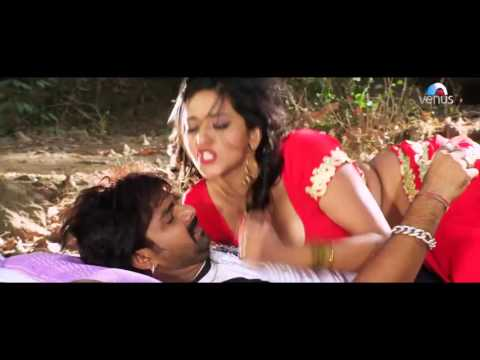Faat Jaye Choli Ho Ziddi Aashiq HIGH