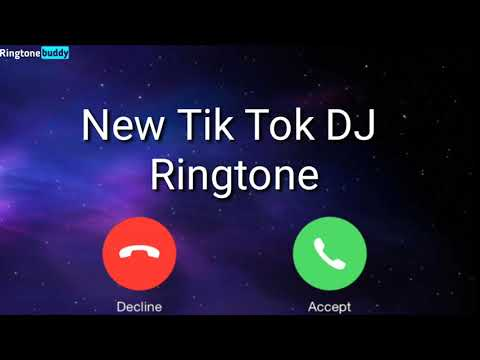 new-tik-tok-dj-ringtone-|-tik-tok-dj-ringtone-|-ringtone-buddy-|