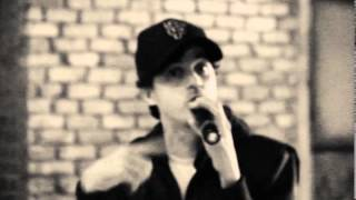 "George Watsky performs ""Tiny Glowing Screens Pt. 2"" (A Cappella)"