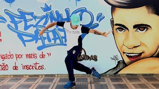 Baixar MC Kitinho e MC GW - Beat do Cachorro Infeliz ( Meme ) Fezinho Patatyy