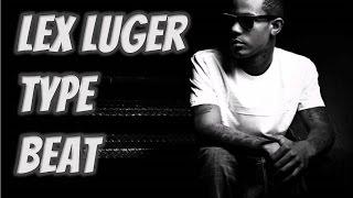 free flp lex luger type beat hard trap beat prod cold x beats dark gangsta trap beat free flp