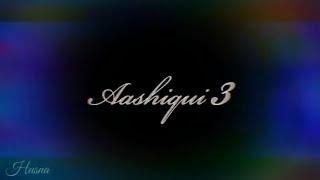 Индийская песня New 2017