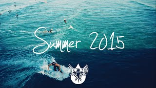 Indie/Rock/Alternative Compilation - Summer 2015 (1-Hour Playlist)