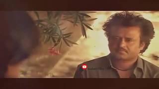 whatsapp status video tamil love sundari kannal oru sethi