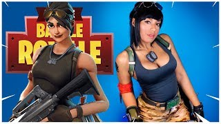 BEST Fortnite CHARACTERS IN REAL LIFE All FORTNITE SKINS IN REAL LIFE! Cosplay #1 vêtements