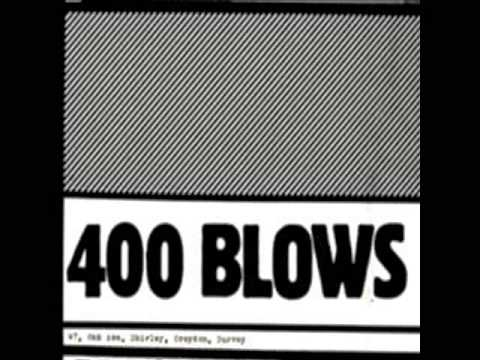 400 Blows  Beat the Devil