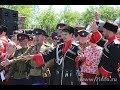 Сводный казачий хор песня Прощание славянки mp3