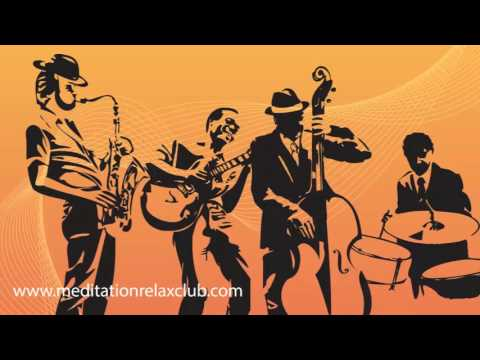 The Most Romantic Jazz Music, Piano Bar Music Chillout Playlist
