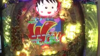 西陣のさくらももこ劇場 ミラクルずきんちゃん 試打動画です。 最新情報、詳細は【太平モバイル】にてご確認出来ます。 http://taihei-mobile.net/hl-101/ にゆ太平 ...