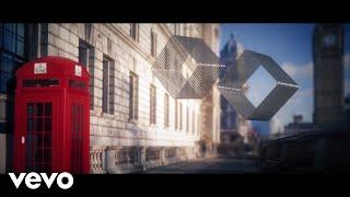 Tiësto - Lifestyle (feat. Kamille)
