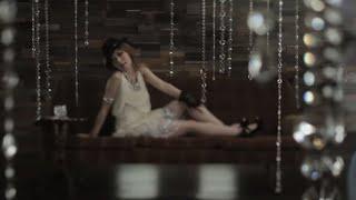 """ベストアルバム""""BEST2007-2013""""好評発売中! -------------------------..."""
