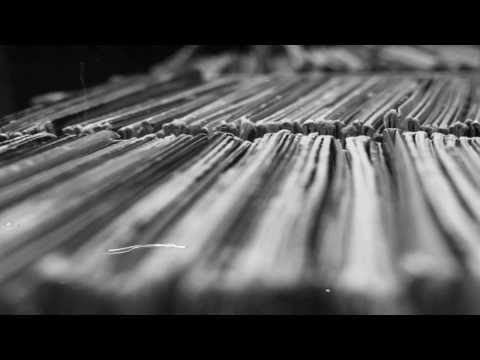 History Of Sample / Beat by MSB