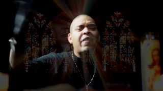 Mr.Mista Handiman- Spiritual Warfare