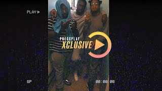 (3x3) E1 - Lİfe Story (Music Video) | Pressplay