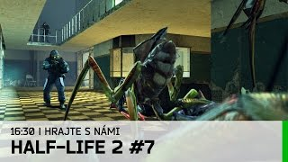 hrajte-s-nami-half-life-2-7