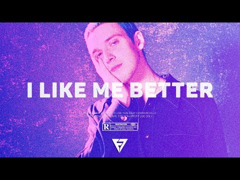 Lauv - I Like Me Better (Remix)   RnBass 2019   FlipTunesMusic™