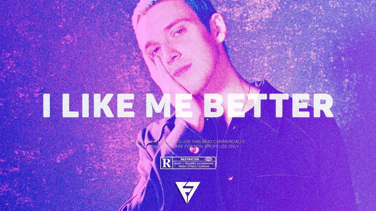 Download Lauv - I Like Me Better (Remix)   RnBass 2019   FlipTunesMusic™