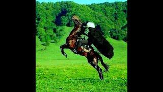 """Агульская песня: """"БАХТАВАР"""". Поёт  Шабан Шабанов. Слова Короля Поэтов Фатхулы Джамаля"""