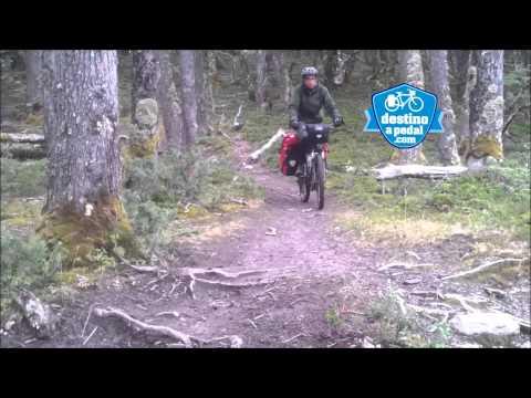 Travesía Patagonia - Villa O'Higgins al Chaltén