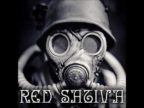 Red Sativa - 2 Track Demo EP 2018