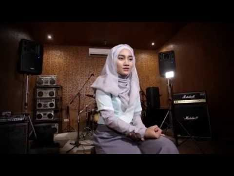 Fatin - You Don't Own Me (Grace Cover, studio session with Klikklip.com)