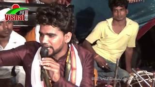 HD Video-STAGE SHOW-Namo yadavइस चैनल पर आपको हमारे क्षेत्र में होने वाले तमाम स्टेज शो आपको...