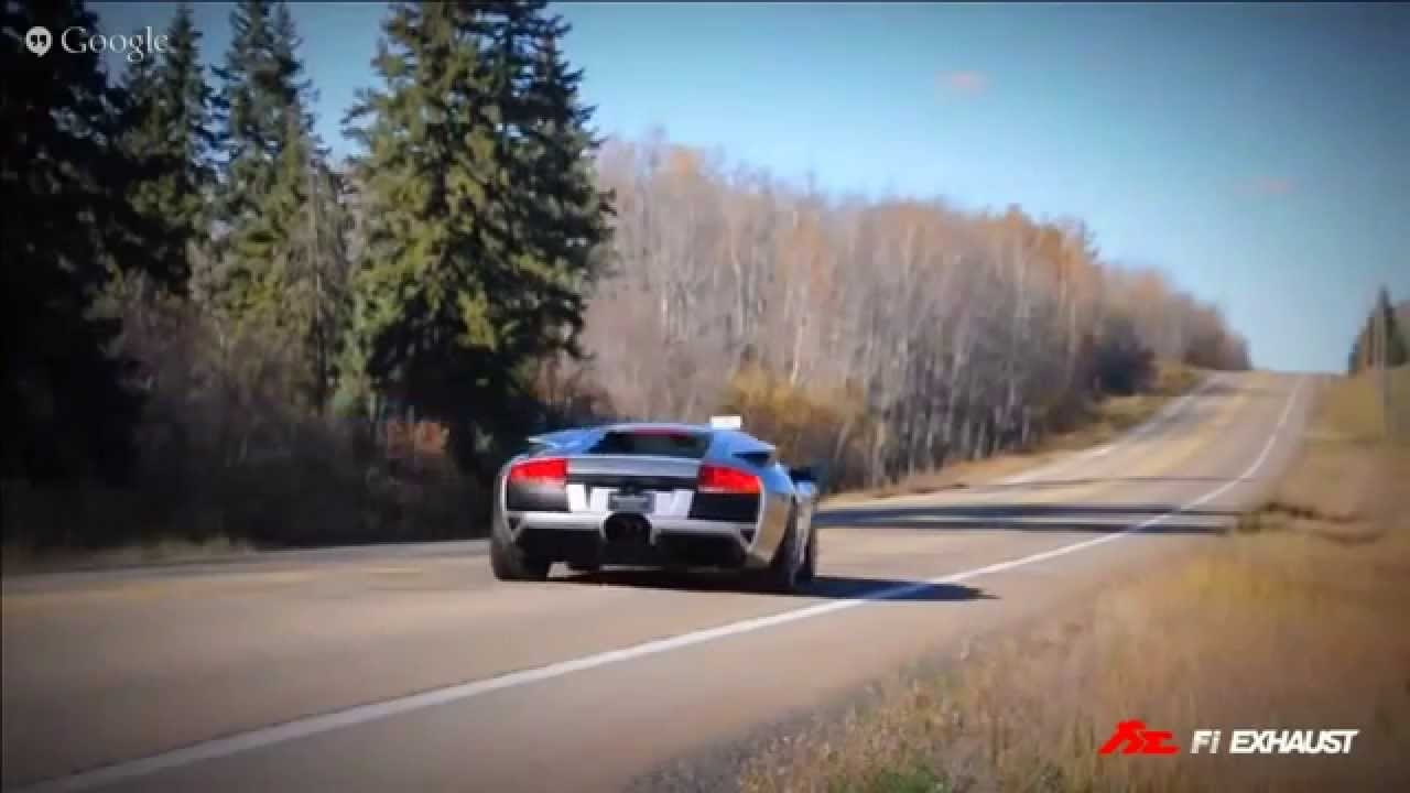 Lamborghini Rental Miami Get Great Quotes On Rentals Youtube