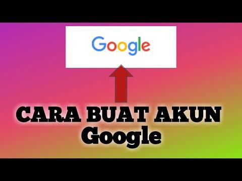 cara-buat-akun-google