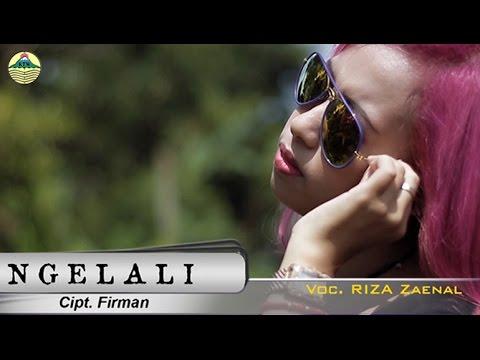 Ngelali _ Hip Hop Riza Zaeanal