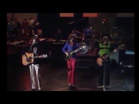 Dedicated Follower Of Fashion Kinks FULL SONG ReEdit HiQ Hybrid JARichardsFilm 720p