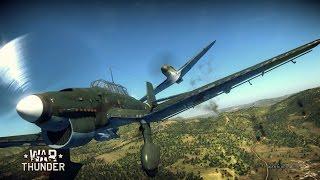2 Мировая Война Бесплатные онлайн игра