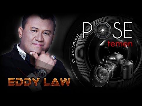 Eddy Law - Pose Temen - Nagaswara TV - NSTV