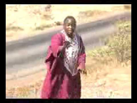 Downloa New Video Christopher Mhangira Msikilize Mungu By Godfrey Mgaya