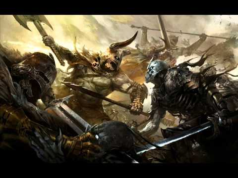 Epic War Music Best of The Best (Epic Score)