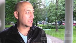 Алексей Куличков: Лидеры ДНР