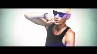Павел Воля - Я танцую