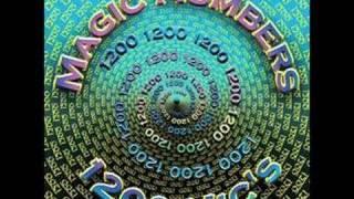 1200 Micrograms -High paradise