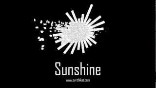 Sunshine (Chillout Music)