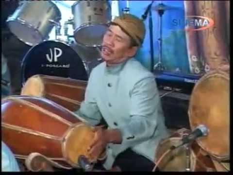 Gending Bondet Rinenggo Karawitan Campursari Maduma Terbaru