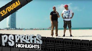 Dubai Spezial | Staffel 5 | PS Profis