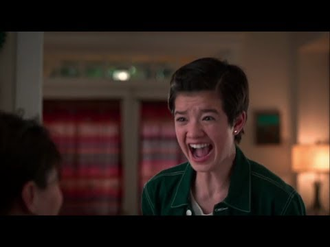 Download Andi Mack - ''I'm Gonna to Marry Bowie'' - Were on Cloud Ten