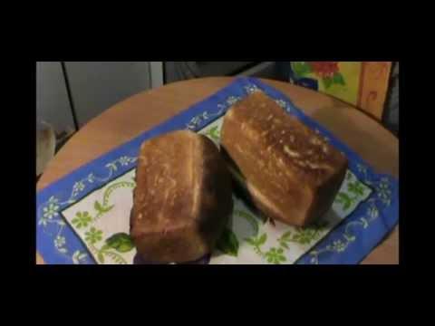 Постные блины из гречневой муки - пошаговый рецепт с фото