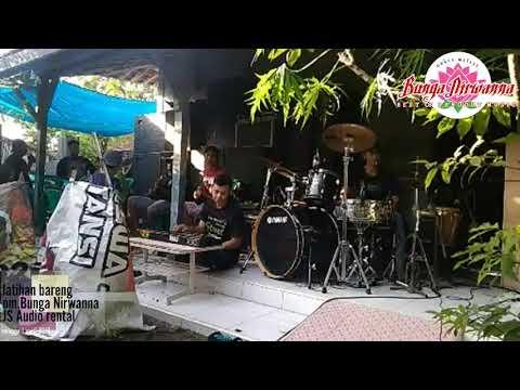 MASIH ADAKAH CINTA- best dangdut koplo (BUNGA NIRWANA)